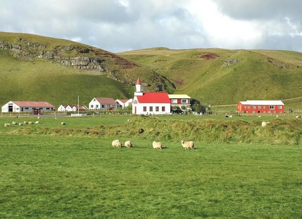 photos-of-beautiful-landscape-of-iceland (5)