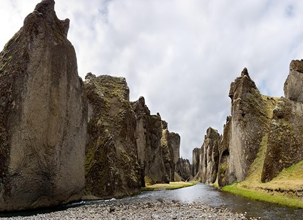 photos-of-beautiful-landscape-of-iceland (6)