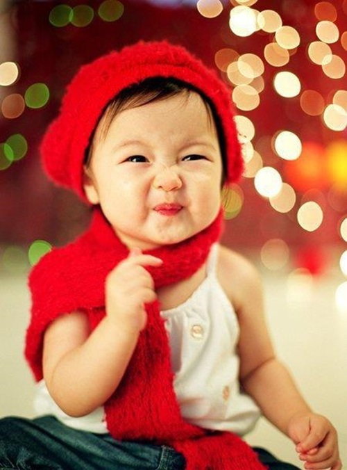 pictures-of-babies- (1)