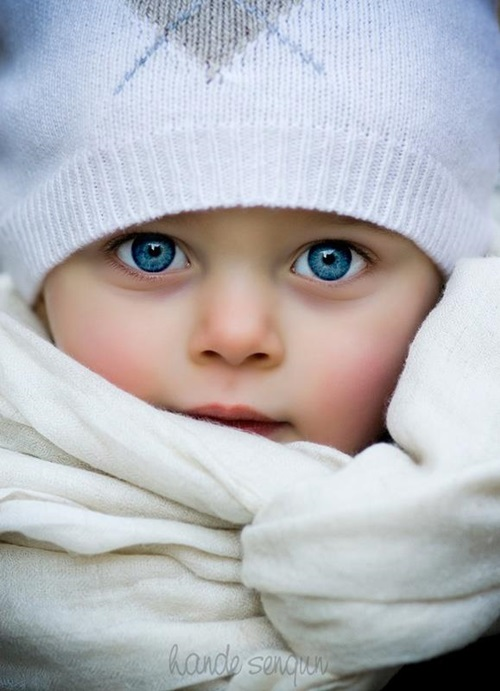 pictures-of-babies- (19)