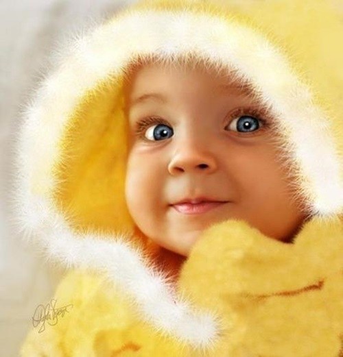 pictures-of-babies- (5)