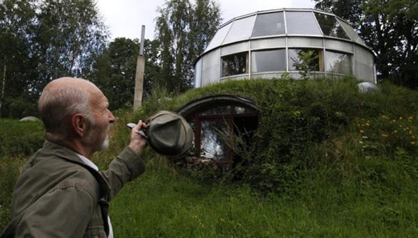 strange-homes-around-the-world- (10)