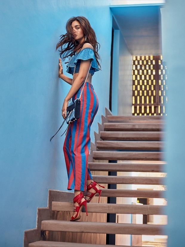 alia-bhatt-photoshoot-for-vogue-magazine-february-2017- (8)