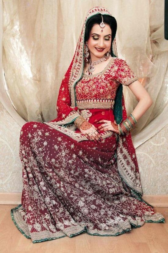 asian-bridal-dresses- (1)
