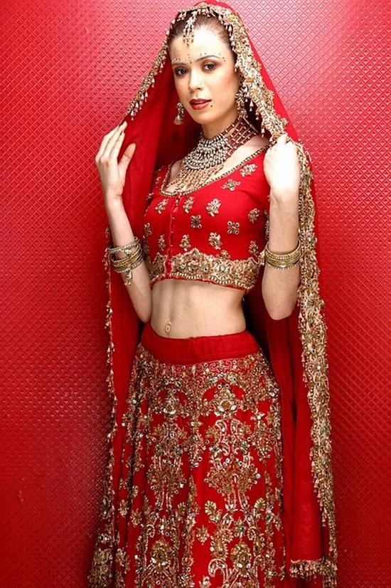 asian-bridal-dresses- (11)