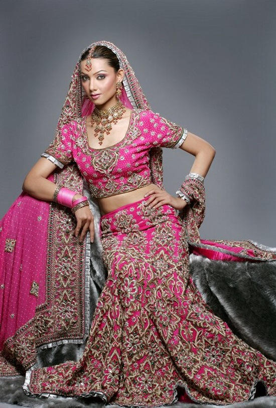 asian-bridal-dresses- (14)