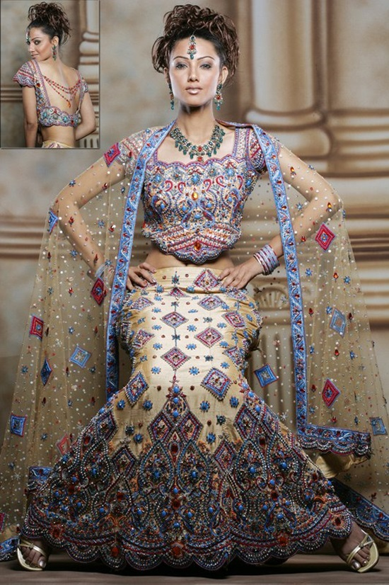 asian-bridal-dresses- (17)