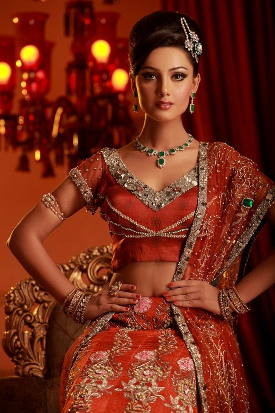 asian-bridal-dresses- (22)
