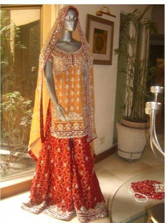 asian-bridal-dresses- (7)