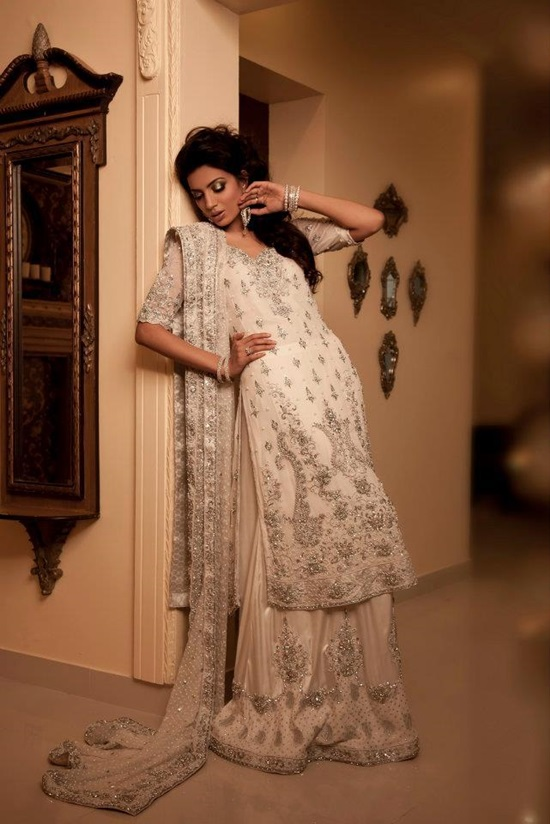 asian-bridal-dresses- (9)