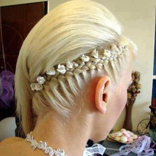 braided-hairstyles-for-girls-30-photos- (23)