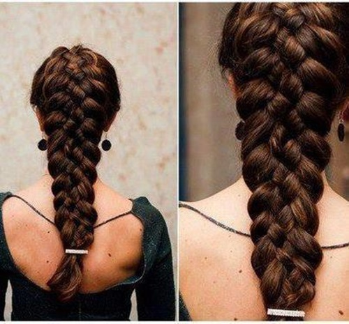 braided-hairstyles-for-girls-30-photos- (27)