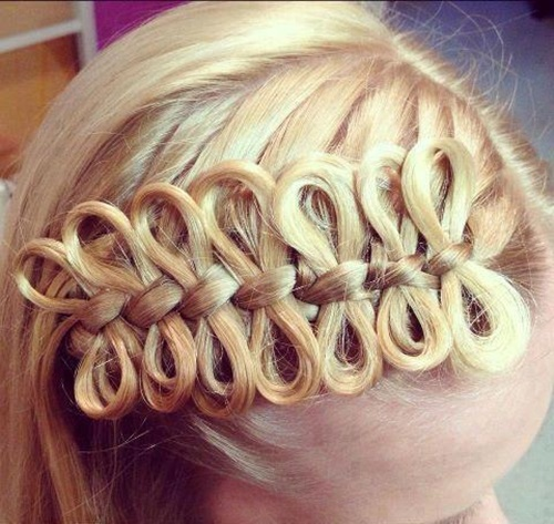 braided-hairstyles-for-girls-30-photos- (28)