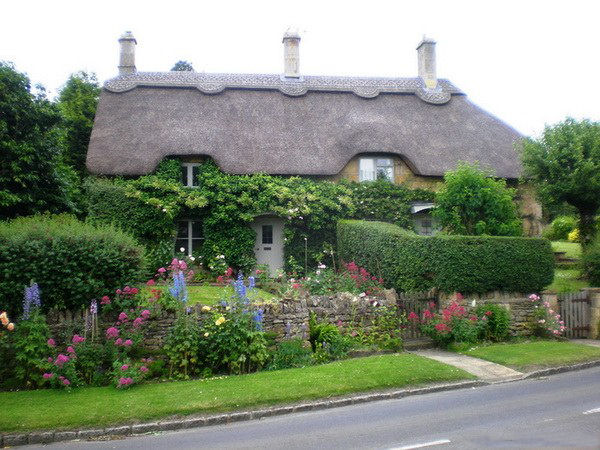 countryside-houses-in-england- (22)