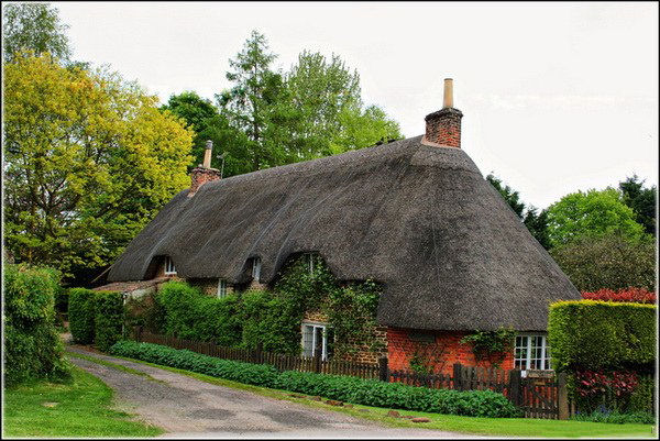 countryside-houses-in-england- (26)