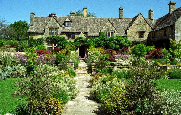 countryside-houses-in-england- (29)