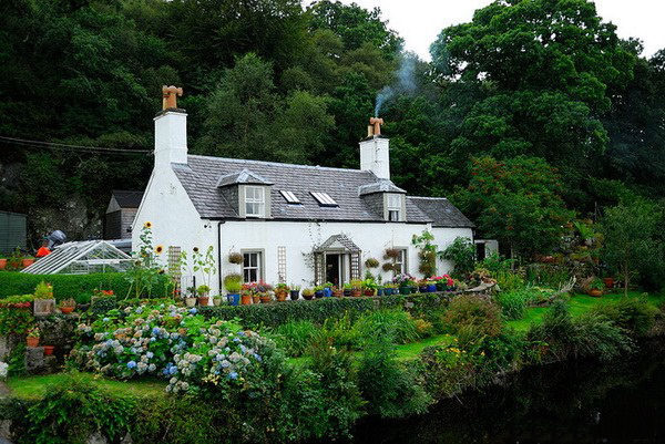 countryside-houses-in-england- (30)