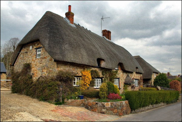countryside-houses-in-england- (31)