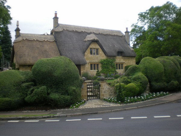 countryside-houses-in-england- (7)