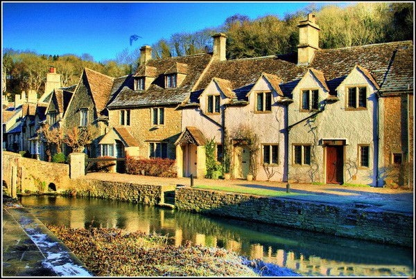 countryside-houses-in-england- (9)