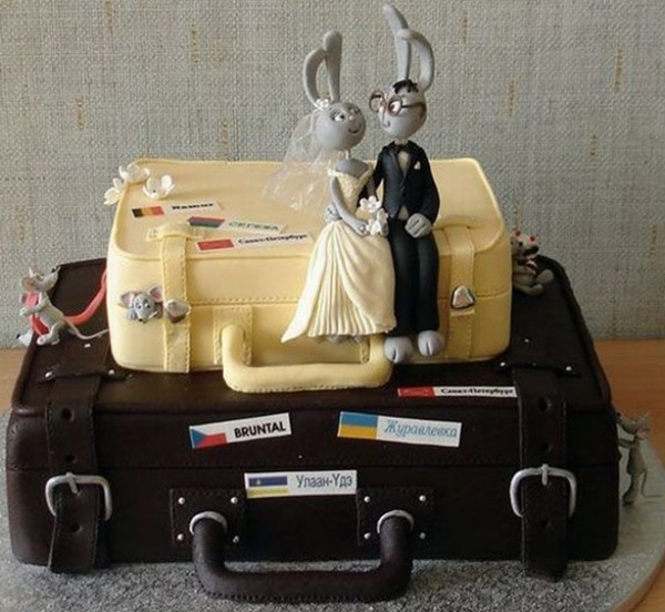 creative-cake-art-23-photos- (5)