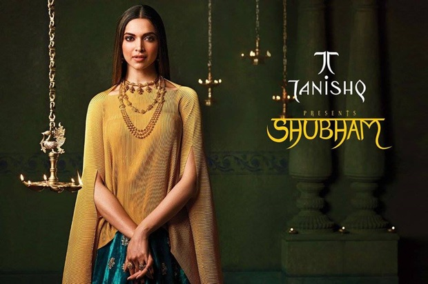 deepika-padukone-photoshoot-for-tanishq-jewelry- (11)