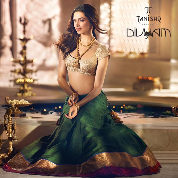 deepika-padukone-photoshoot-for-tanishq-jewelry- (2)