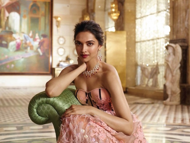 deepika-padukone-photoshoot-for-tanishq-jewelry- (5)