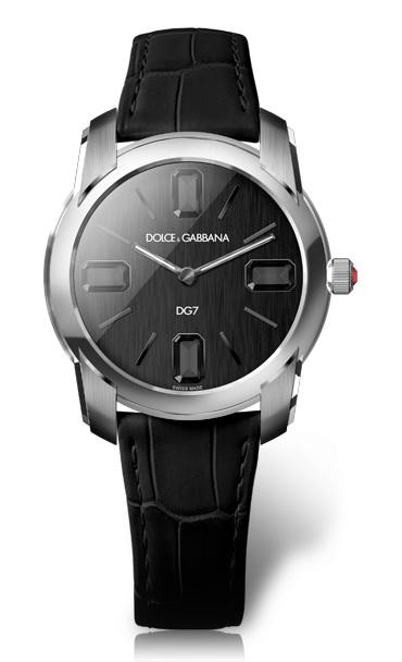dolce-gabbana-luxury-wrist-watches-for-women- (12)