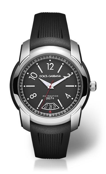dolce-gabbana-luxury-wrist-watches-for-women- (15)