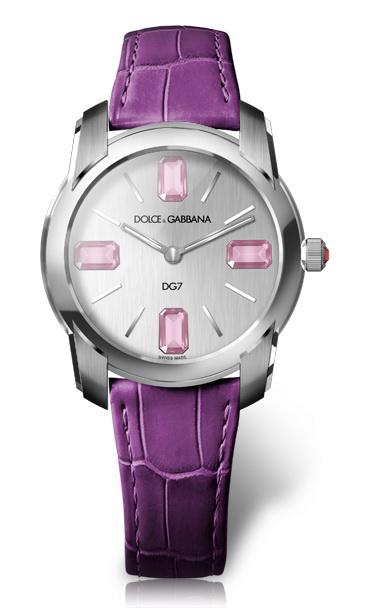 dolce-gabbana-luxury-wrist-watches-for-women- (3)