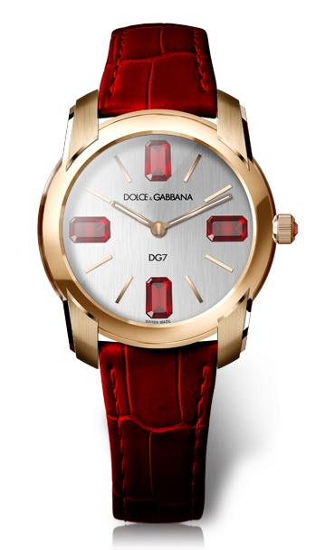 dolce-gabbana-luxury-wrist-watches-for-women- (5)