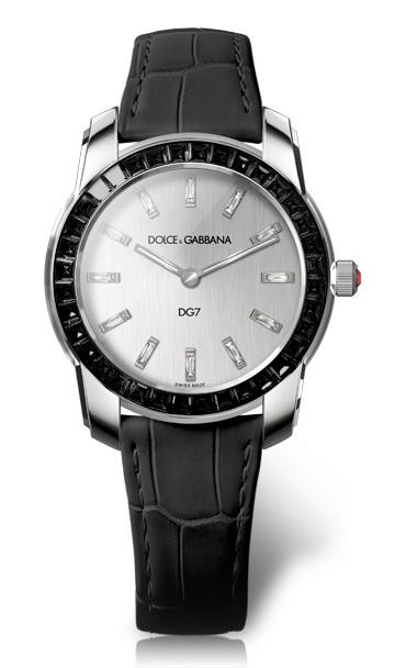 dolce-gabbana-luxury-wrist-watches-for-women- (6)