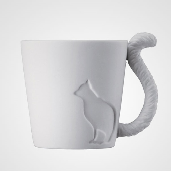 gift-for-cat-lovers- (10)