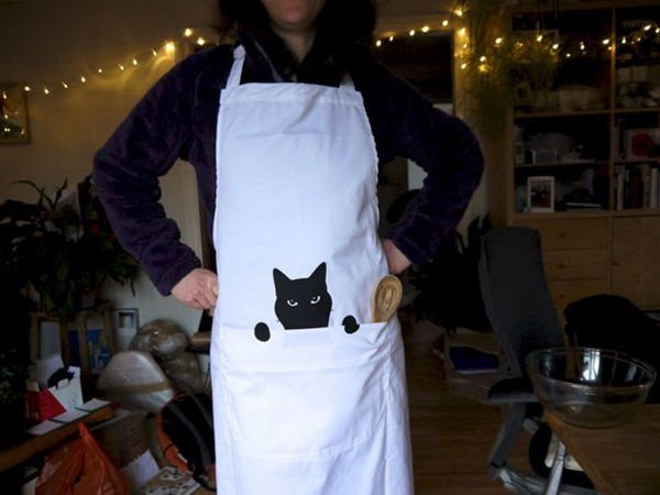 gift-for-cat-lovers- (14)