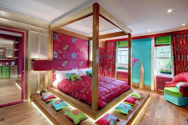 interior-design-and-decoration-15-photos- (14)