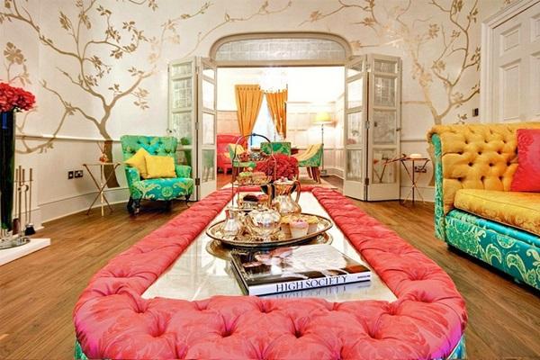 interior-design-and-decoration-15-photos- (15)