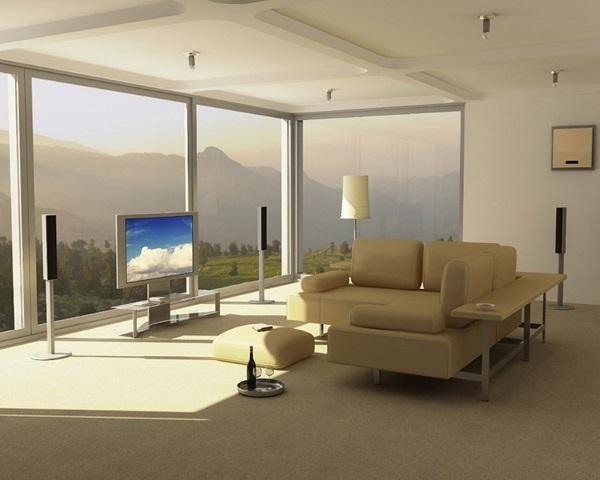 interior-design-and-decoration-15-photos- (4)