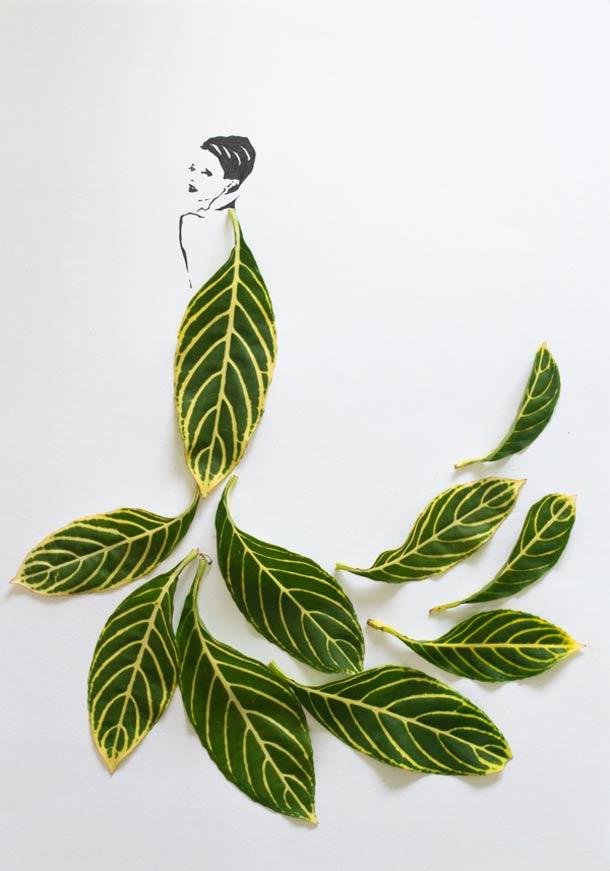 leaf-fashion- (1)