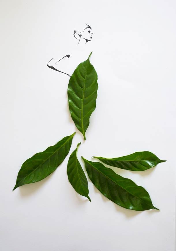 leaf-fashion- (2)