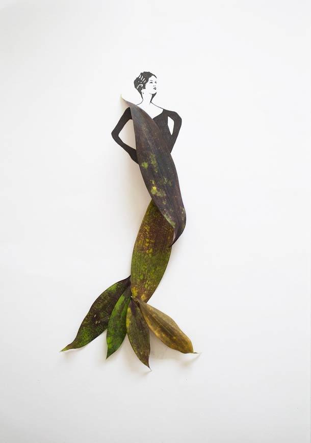 leaf-fashion- (5)