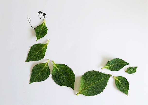leaf-fashion- (7)