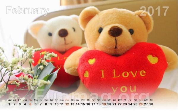 love-calendar-2017- (2)