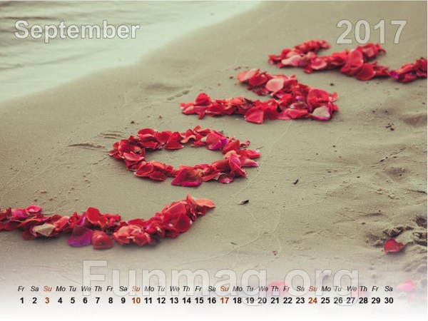love-calendar-2017- (9)