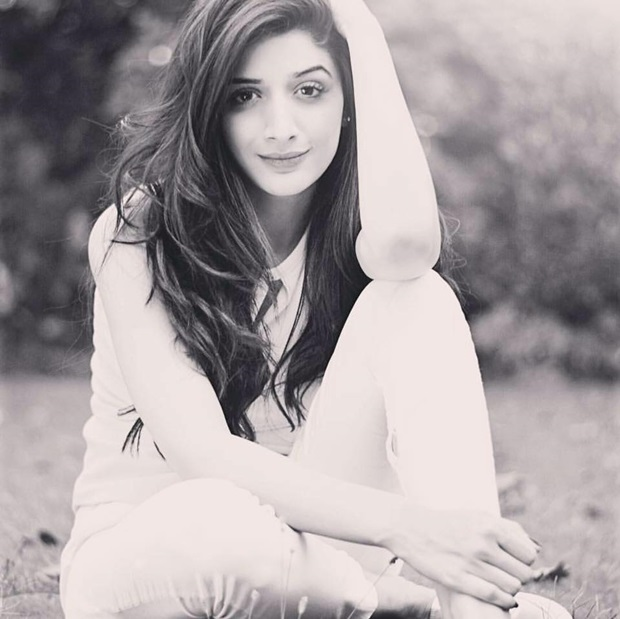 mawra-hocane-photos- (19)