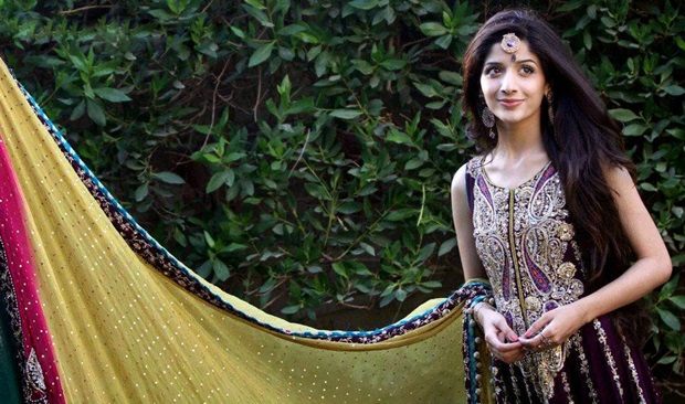 mawra-hocane-photos- (20)