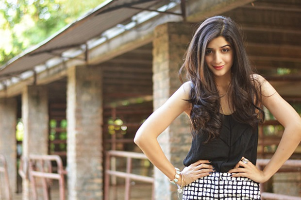 mawra-hocane-photos- (23)