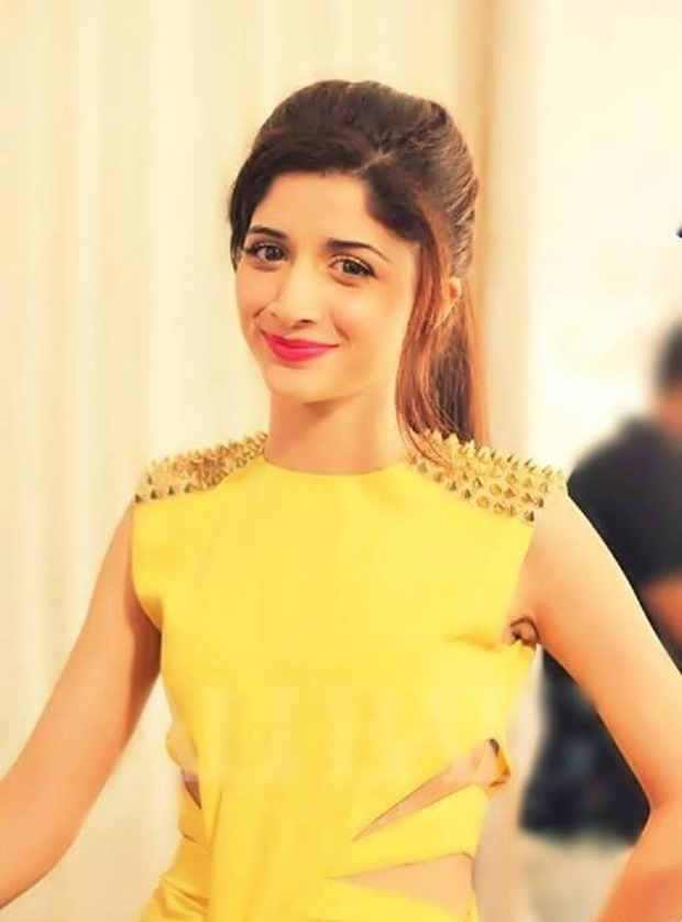 mawra-hocane-photos- (27)