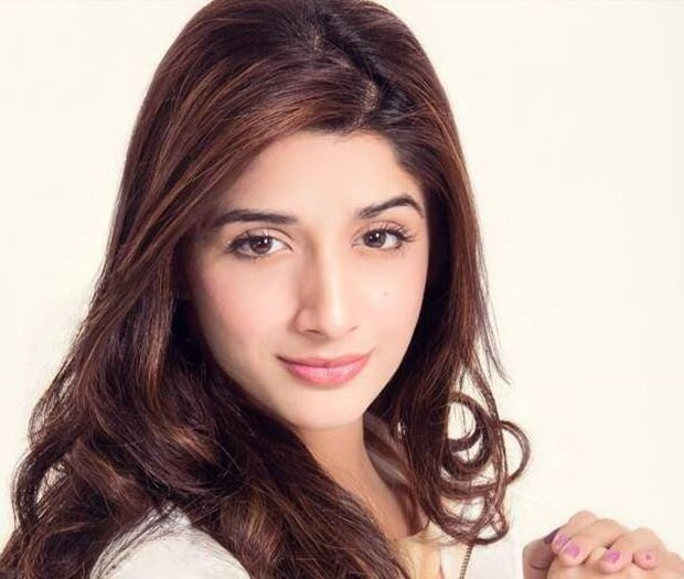 mawra-hocane-photos- (29)