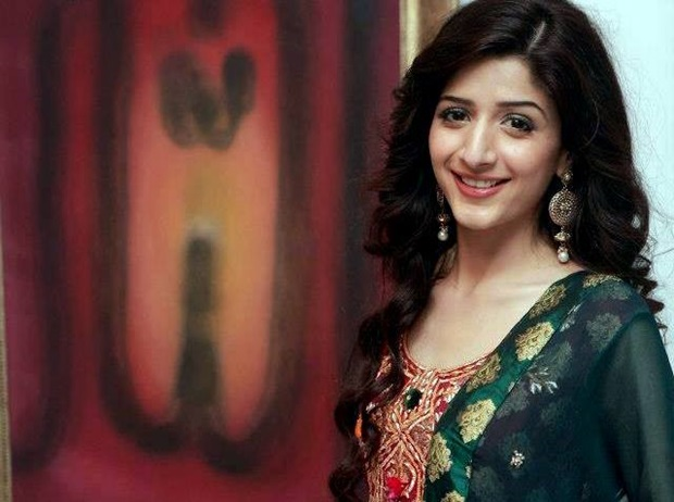 mawra-hocane-photos- (31)